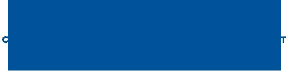 NPD-Logo-2017_blue