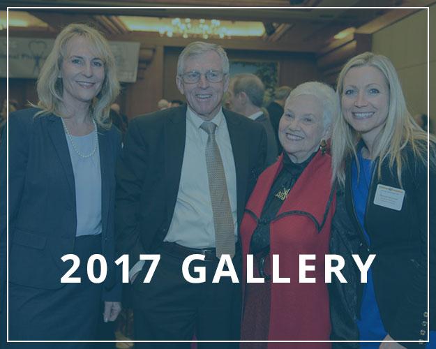 NPG-Gallery-2017
