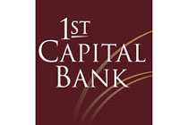 1st-capital-bank