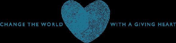 NPD-Logo-2016_blue-2