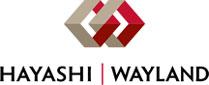 hayashi-wayland