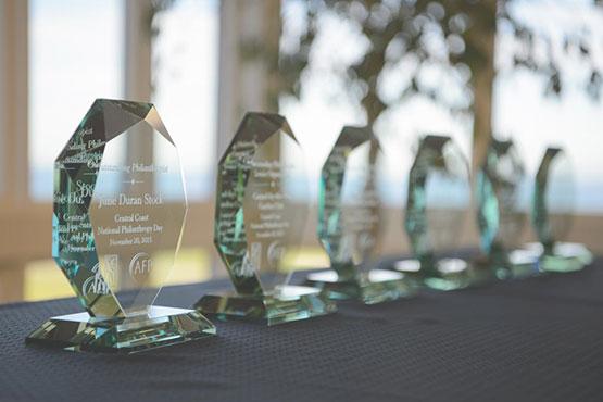 Nominate-Awards