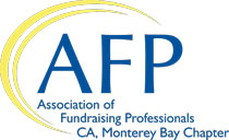 AFPMontereyBay
